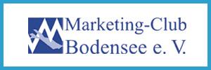 Marketing Club Bodensee