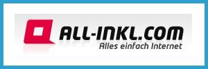all-inkl.com Partner