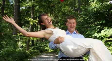 Text - Bodensee-Hochzeiten