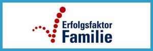 bodensee-medien unterstützt Erfolgsfaktor Familie