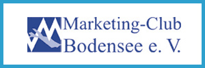 Marketing Club Bodensee