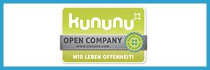 bodensee-medien.com ist kununu OPEN COMPANY