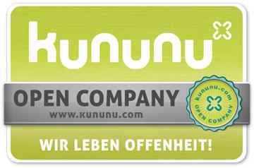 bodensee-medien.com ist kununu.com Open-Company