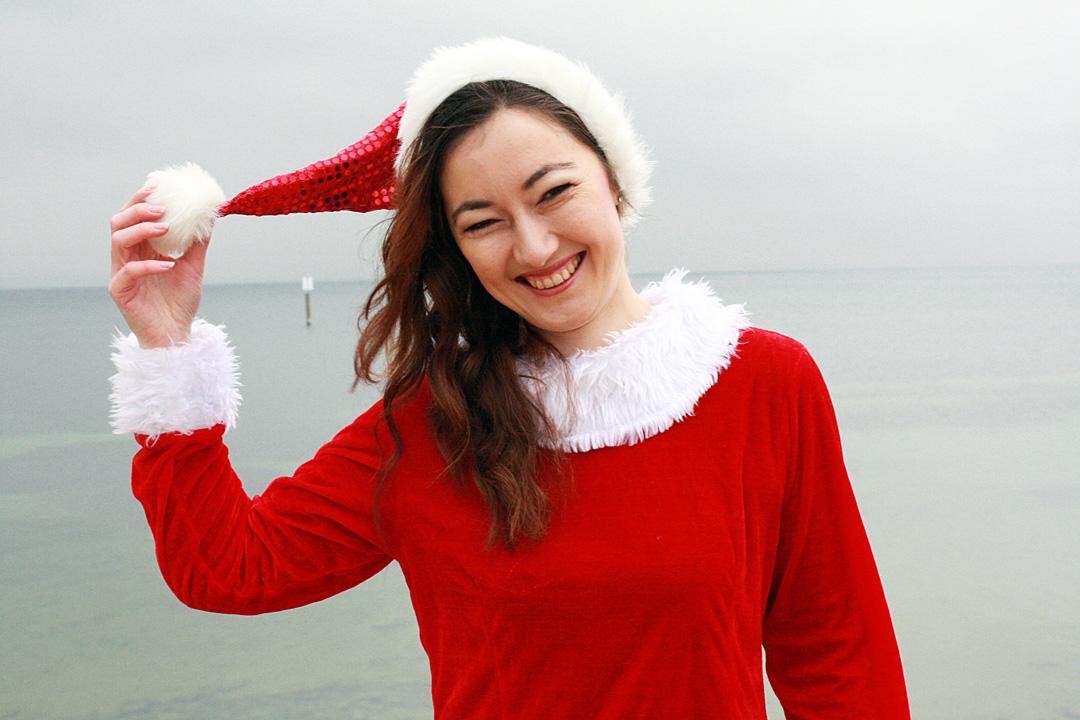 Bodensee Medien - Weihnachtsvideo -