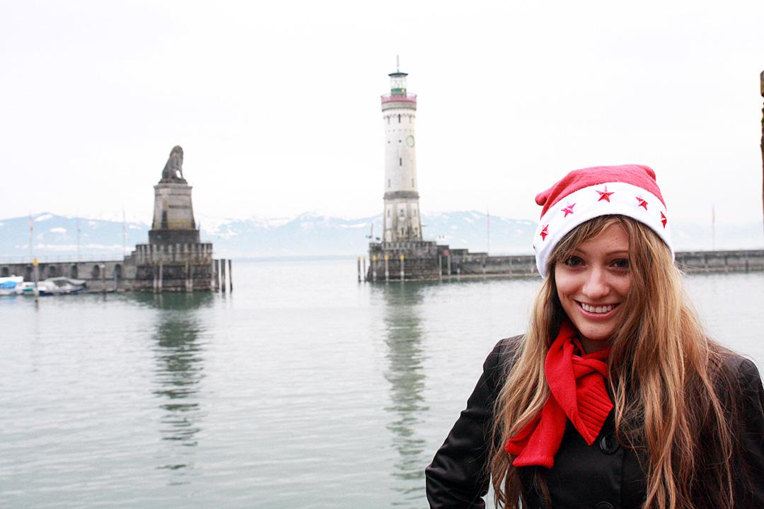 Bodensee Medien - Weihnachtsvideo