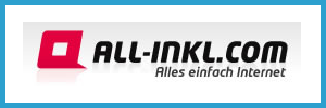 all-inkl.com Partner