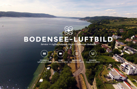 Bodensee-Luftbild.com