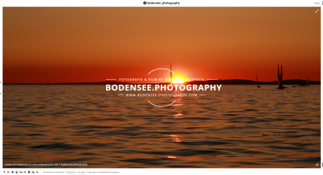 bodensee.photography