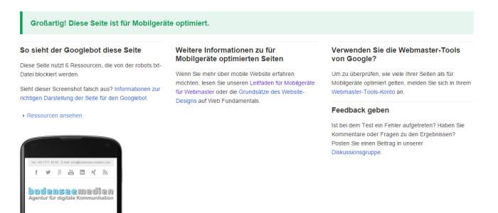 https://www.bodensee-medien.com/ Großartig! Diese Seite ist für Mobilgeräte optimiert.